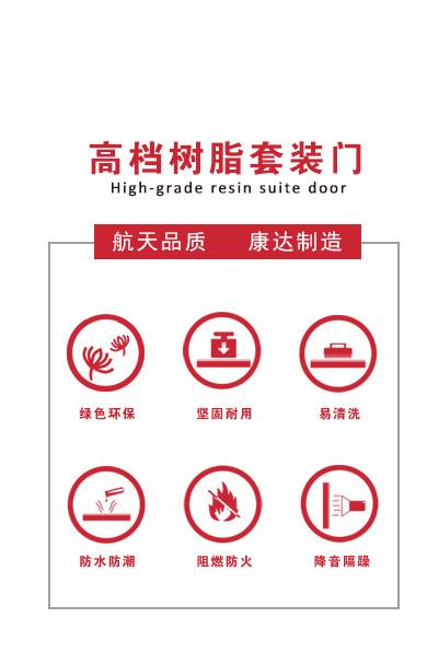 高档php短网址api接口、木塑门、室内套装门