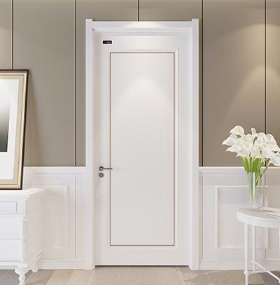 室内套装门、木塑门系列